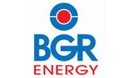BGR_Energy_Systems_Ltd