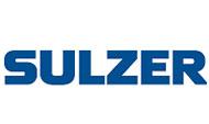 Sulzer-Pumps