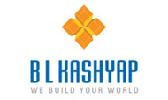 bl-kashyap