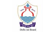 delhi-jal-board
