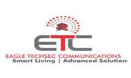 eagle-techsec-communications