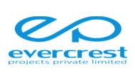 evercrestprojects