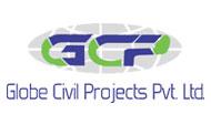 globecivilprojects